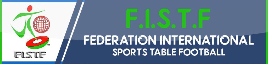 fistf logo