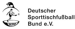 dstfb logo
